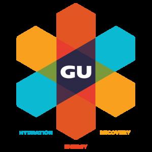 Gaia - GU_300
