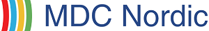 MDC_hvid_PNG_300