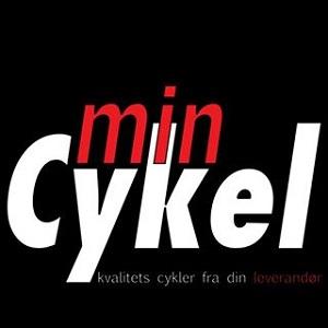 Min_Cykel_JPEG_300