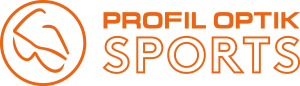 ProfilOptik_SPORTS_300