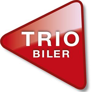 triobiler_logo_PNG_300
