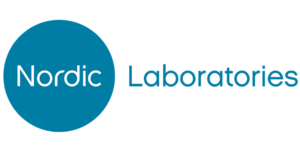 NL logo Reports